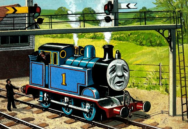 File:Thomas'TrainRS6.PNG