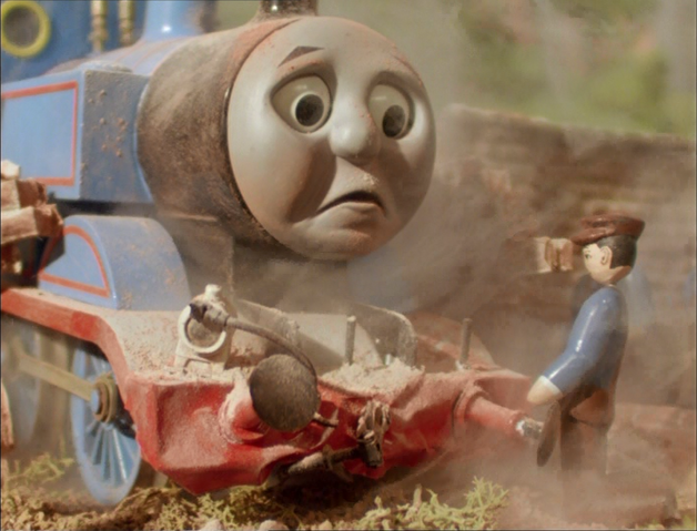 File:ThomasandtheSpecialLetter41.png