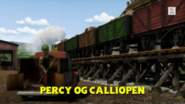 PercyandtheCalliopeNorwegiantitlecard