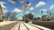 Thomas'FrostyFriend65