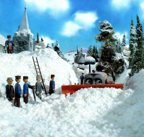 File:ThomasandPercy'sChristmasAdventure75.png