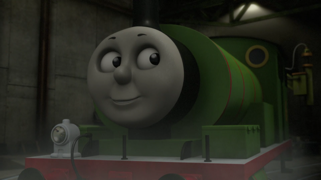 File:DayoftheDiesels328.png