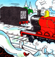 Diesel'sChristmas8