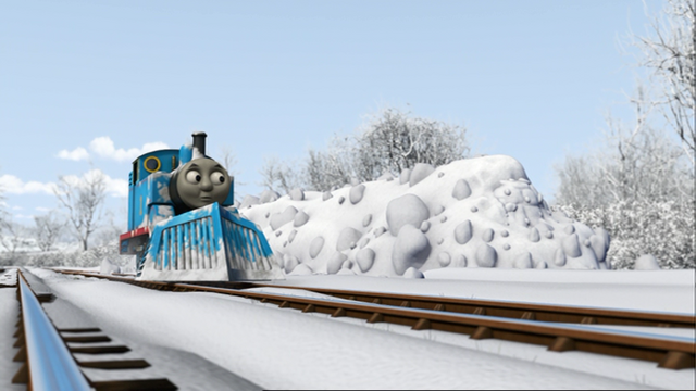 File:PercytheSnowman46.png