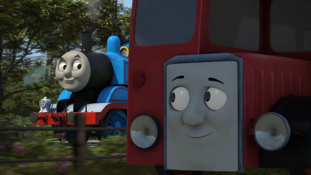 File:Sodor'sLegendoftheLostTreasure17.png
