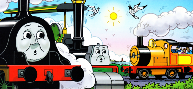 File:TheTrainroller4.png