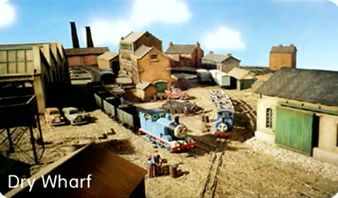 File:TheWharf.png