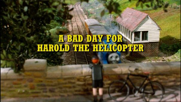 File:ABadDayforHaroldtheHelicoptertitlecard.png