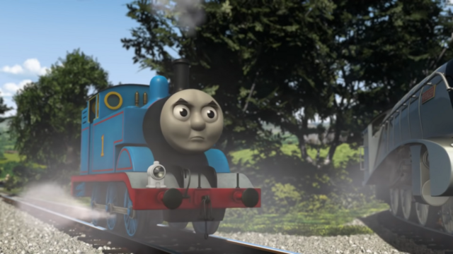 File:HeroOfTheRails224.png