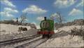 Thumbnail for version as of 19:38, November 23, 2015