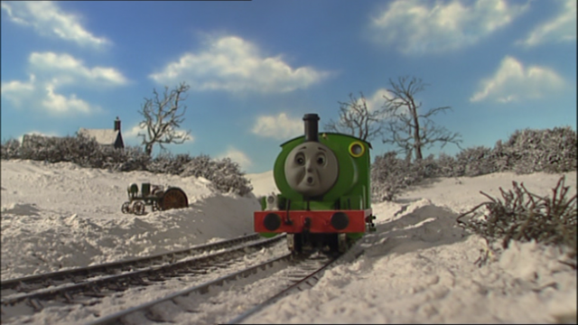 File:Percy'sNewWhistle60.png