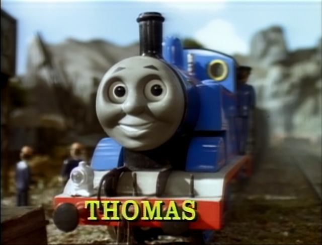 File:Thomas'NamecardTracksideTunes3.png