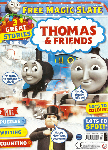 File:ThomasandFriends656.png