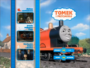 ThomasandtheTreasurePolishDVDMenu3