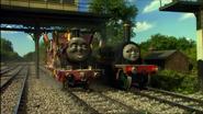 DirtyWork(Season11)67
