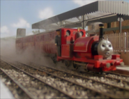 FourLittleEngines43