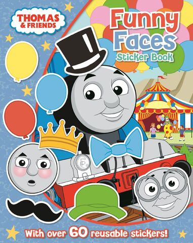 File:FunnyFacesStickerBook2015cover.jpg