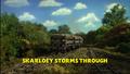 Thumbnail for version as of 16:01, September 28, 2015