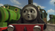 ThomasAndTheNewEngine37
