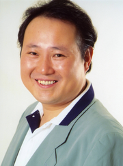 ToshiharuSakurai
