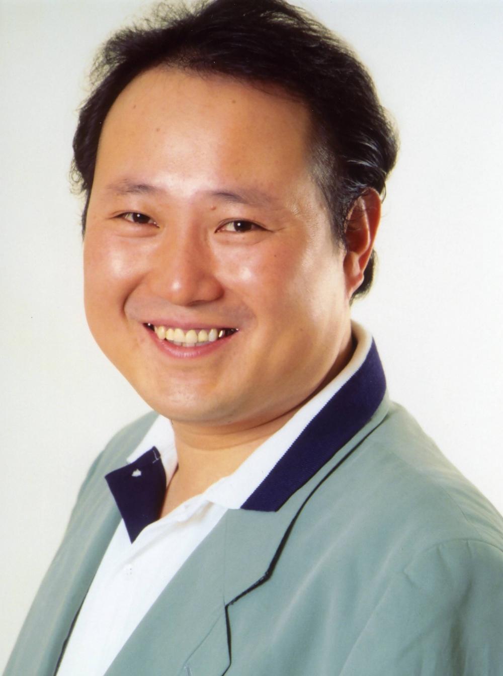 File:ToshiharuSakurai.png