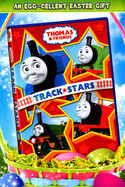 TrackStars2012DVD