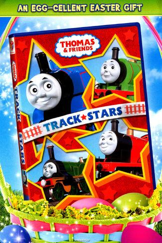 File:TrackStars2012DVD.jpg