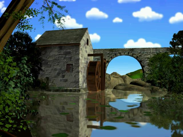 File:TroubleontheTracksWatermill.jpg