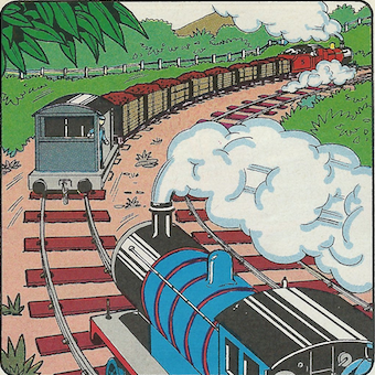 File:JamesandtheTroublesomeTrucks10.png