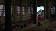 Percy'sBigMistake73
