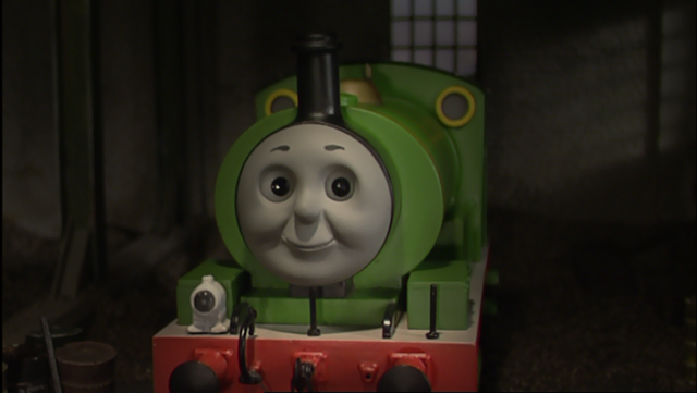 File:Percy'sBigMistake73.png