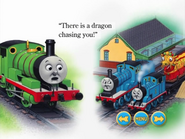 Thomas,PercyandtheDragonandOtherStoriesReadAlongStory10