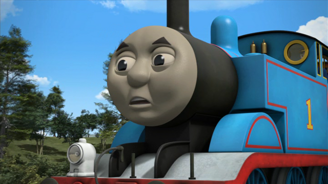 File:ThomasandtheEmergencyCable91.png