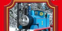 Thomas the Tank Engine Series 8 Vol.2