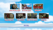 TroubleontheTracks(UKDVD)episodeselectionmenu