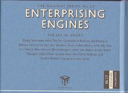 EnterprisingEngines2015backcover