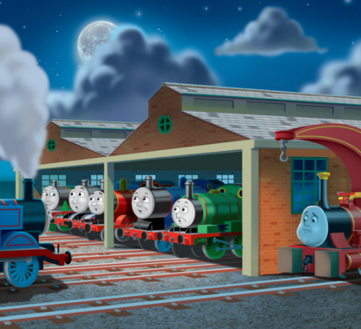 File:Harvey(StoryLibrary)3.PNG