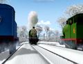 Thumbnail for version as of 22:29, November 7, 2012