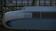 HugoandtheAirship113