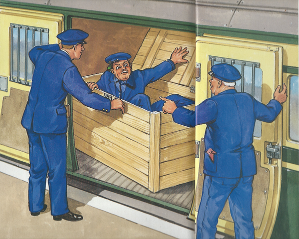 File:Jack-in-the-Box2.png