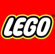 LegoLogo