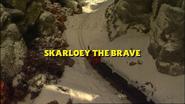 SkarloeytheBraveUKDVDtitlecard