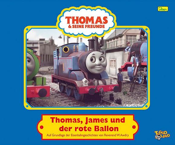 File:Thomas,JamesandtheRedBalloon(Germanbook).png