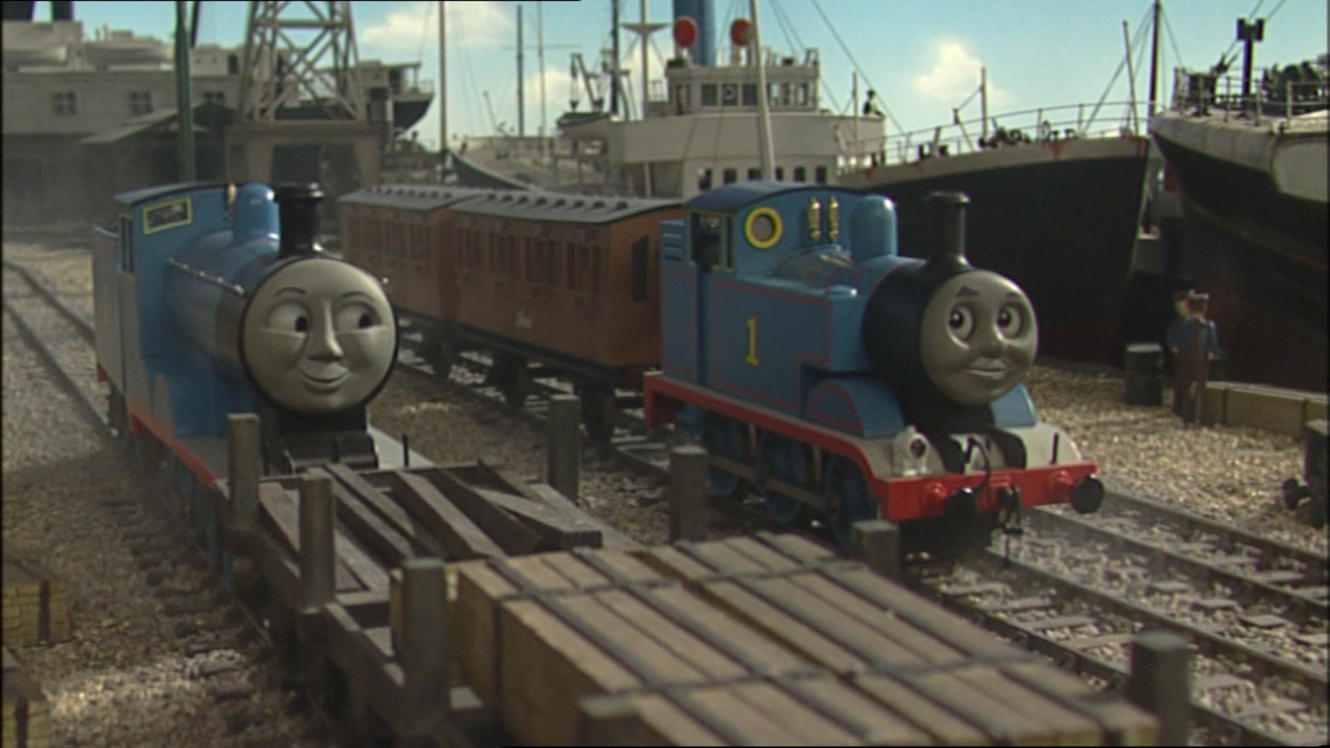 File:ThomasandtheRainbow23.png