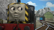 ThomastheQuarryEngine30