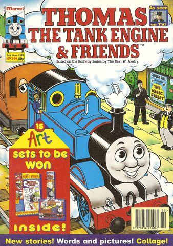 File:ThomastheTankEngineandFriends199.jpg