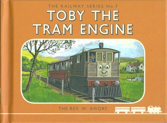 File:TobytheTramEngine2015Cover.jpg