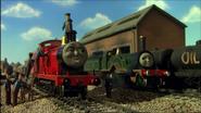 DirtyWork(Season11)37