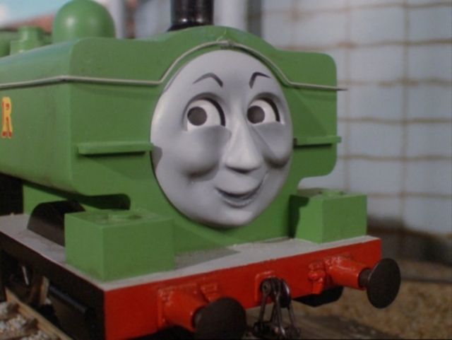 File:PopGoestheDiesel48.png