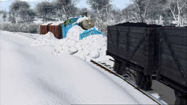 File:SnowTracks90.png